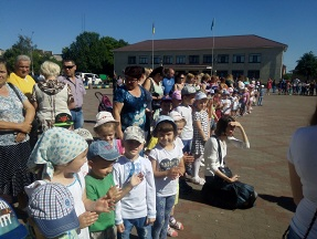 http://dnzivanko.ucoz.ua/romashka/20180601094233.jpg