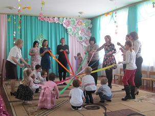 http://dnzivanko.ucoz.ua/romashka/8_bereznja_2018_067.jpg