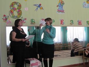 http://dnzivanko.ucoz.ua/romashka/8_bereznja_2018_094.jpg