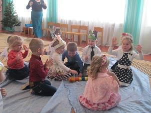http://dnzivanko.ucoz.ua/romashka/8_bereznja_2018_151.jpg