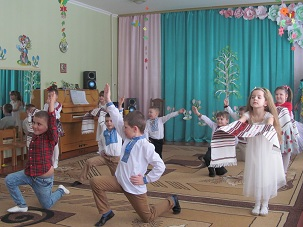 http://dnzivanko.ucoz.ua/romashka/8_bereznja_2018_196.jpg