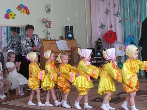 http://dnzivanko.ucoz.ua/romashka/IMG_0974.jpg