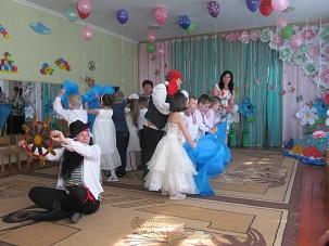 http://dnzivanko.ucoz.ua/romashka/IMG_1009.jpg