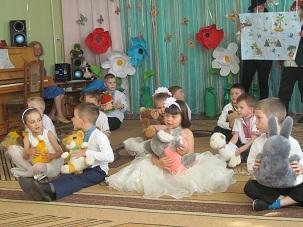 http://dnzivanko.ucoz.ua/romashka/IMG_1019.jpg