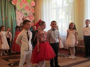 http://dnzivanko.ucoz.ua/romashka/IMG_1059.jpg