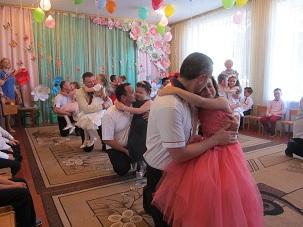 http://dnzivanko.ucoz.ua/romashka/IMG_1083.jpg