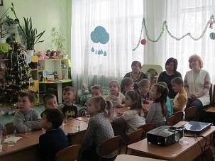 http://dnzivanko.ucoz.ua/romashka/bogush_001.jpg