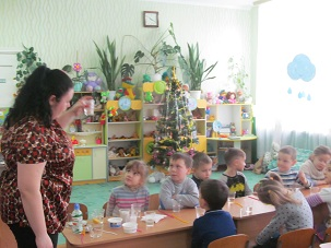 http://dnzivanko.ucoz.ua/romashka/bogush_002.jpg