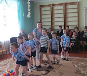 http://dnzivanko.ucoz.ua/romashka/efimenko_026.jpg