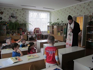 http://dnzivanko.ucoz.ua/romashka/kolektinij_peregljad_002.jpg