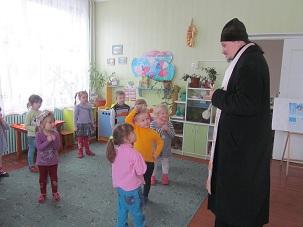 http://dnzivanko.ucoz.ua/romashka/kolektinij_peregljad_007.jpg