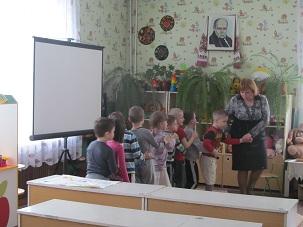 http://dnzivanko.ucoz.ua/romashka/kolektinij_peregljad_025.jpg