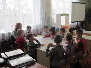 http://dnzivanko.ucoz.ua/romashka/kolektinij_peregljad_035.jpg