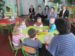 http://dnzivanko.ucoz.ua/romashka/kolektinij_peregljad_061.jpg