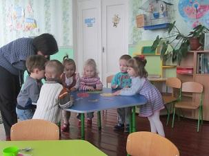 http://dnzivanko.ucoz.ua/romashka/kolektinij_peregljad_064.jpg