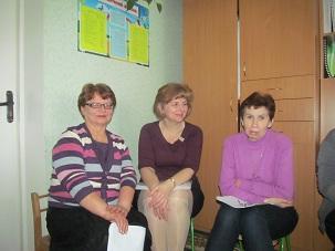 http://dnzivanko.ucoz.ua/romashka/konsultpunt_duka_008.jpg