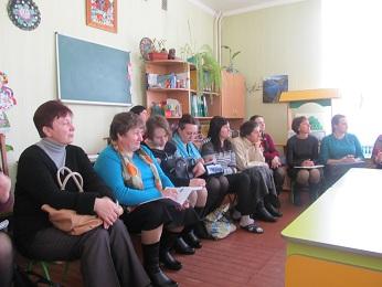 http://dnzivanko.ucoz.ua/romashka/konsultpunt_duka_022.jpg