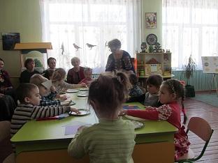 http://dnzivanko.ucoz.ua/romashka/konsultpunt_duka_024.jpg