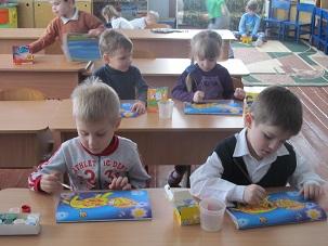 http://dnzivanko.ucoz.ua/romashka/logoritmika_001.jpg