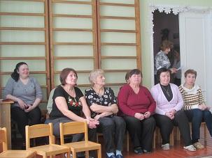 http://dnzivanko.ucoz.ua/romashka/logoritmika_028.jpg