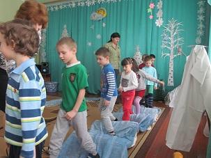 http://dnzivanko.ucoz.ua/romashka/logoritmika_037.jpg