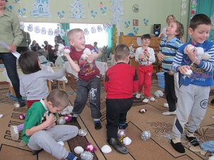 http://dnzivanko.ucoz.ua/romashka/logoritmika_052.jpg