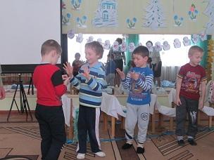 http://dnzivanko.ucoz.ua/romashka/logoritmika_060.jpg