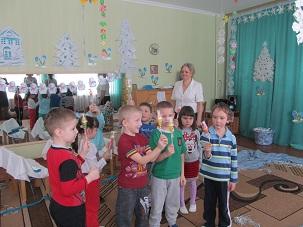 http://dnzivanko.ucoz.ua/romashka/logoritmika_075.jpg