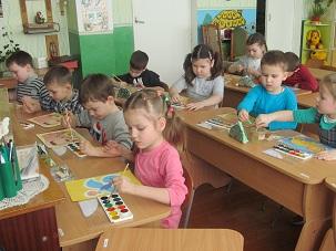 http://dnzivanko.ucoz.ua/romashka/prijmachenko_015.jpg