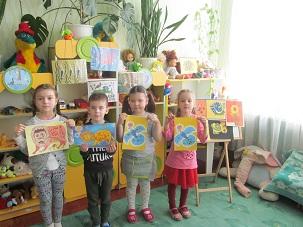 http://dnzivanko.ucoz.ua/romashka/prijmachenko_019.jpg