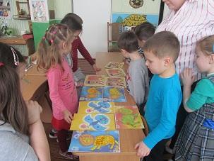 http://dnzivanko.ucoz.ua/romashka/prijmachenko_026.jpg