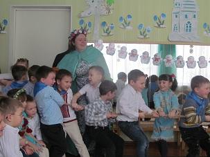 http://dnzivanko.ucoz.ua/romashka/stritennja_2018_046.jpg