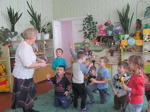 http://dnzivanko.ucoz.ua/romashka/strumochok_007.jpg