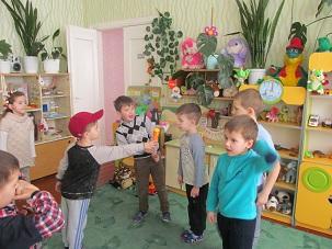 http://dnzivanko.ucoz.ua/romashka/strumochok_017.jpg