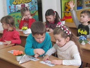 http://dnzivanko.ucoz.ua/romashka/strumochok_021.jpg
