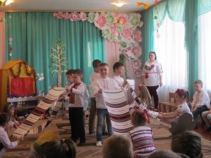 http://dnzivanko.ucoz.ua/romashka/velikden_2018_011.jpg