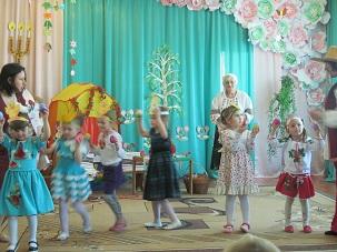 http://dnzivanko.ucoz.ua/romashka/velikden_2018_033.jpg