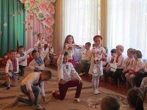 http://dnzivanko.ucoz.ua/romashka/vishivanki_2018_018.jpg