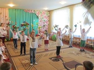 http://dnzivanko.ucoz.ua/romashka/vishivanki_2018_032.jpg