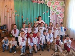 http://dnzivanko.ucoz.ua/romashka/vishivanki_2018_051.jpg