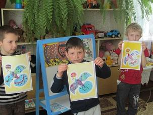 http://dnzivanko.ucoz.ua/romashka/zirochka_2018_041.jpg