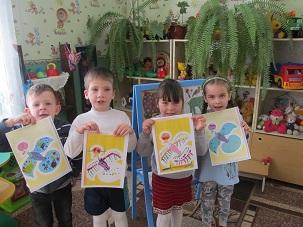 http://dnzivanko.ucoz.ua/romashka/zirochka_2018_044.jpg