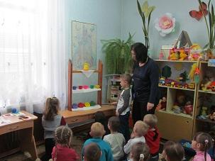 http://dnzivanko.ucoz.ua/romashka/zirochka_2018_049.jpg