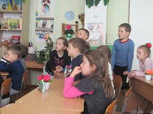 http://dnzivanko.ucoz.ua/romashka/zirochka_2018_068.jpg