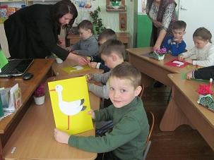 http://dnzivanko.ucoz.ua/romashka/zirochka_2018_076.jpg