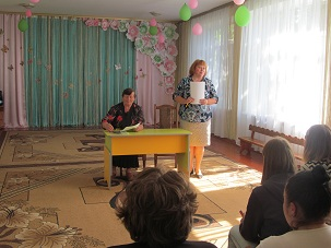 http://dnzivanko.ucoz.ua/romashka/zvit_001.jpg